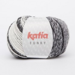 Katia Funky