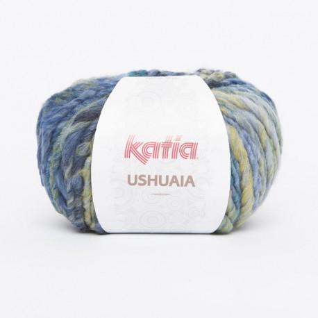 Ushuaia - 623