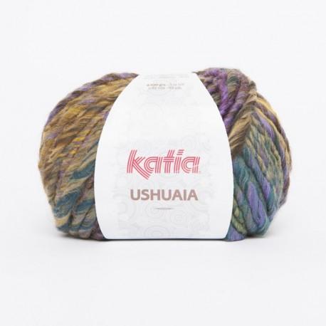 Ushuaia - 624