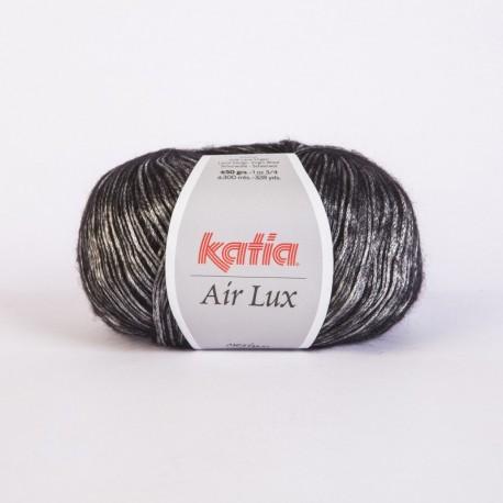 Lanas Katia Air Lux 61