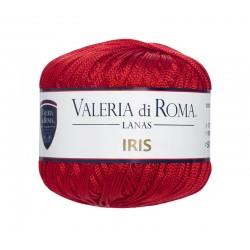 Lanas Valeria di Roma Iris