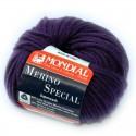 Mondial Merino Special