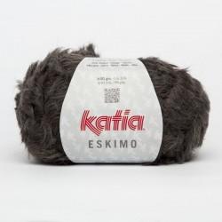 Lanas Katia Eskimo 71