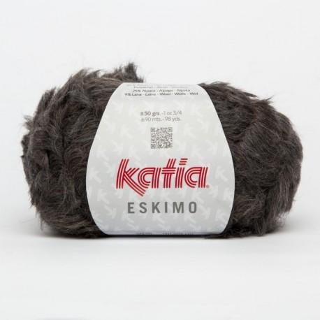 Lanas Katia Eskimo 70