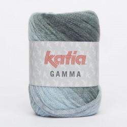 Katia Gamma 55