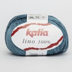 Katia Lino 100%