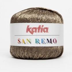 Lanas Katia San Remo 73