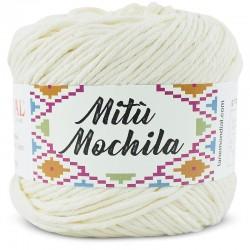 Lanas Mondial Mitu Mochila 100