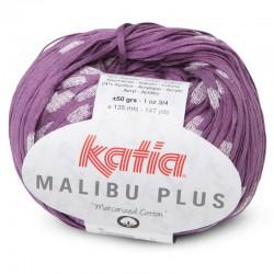 Katia Malibu Plus 51