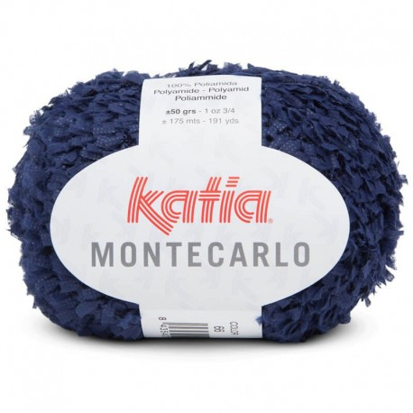 Katia Montecarlo 66
