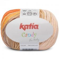 Katia Candy 669