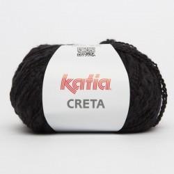 Katia Creta 56