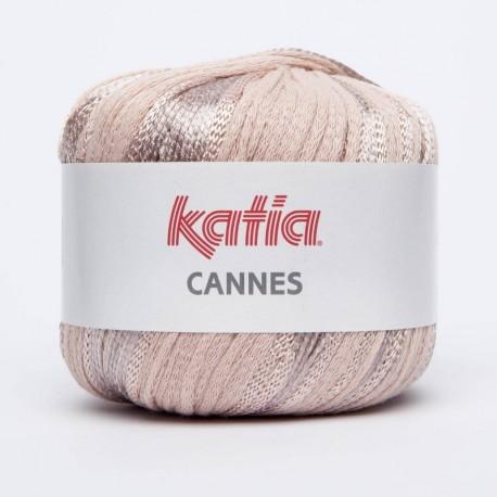 Katia Cannes 57