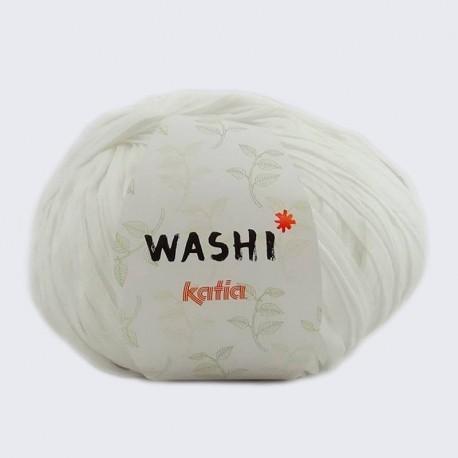 Katia Washi 101