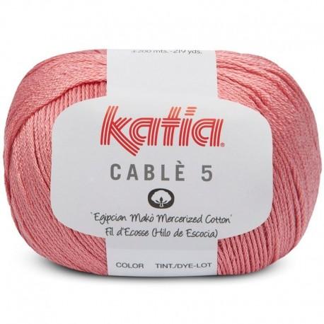 Katia Cable 5 31