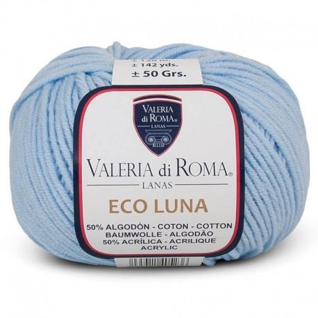 Valeria di Roma Eco Luna 01