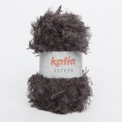 Katia Estepa 107