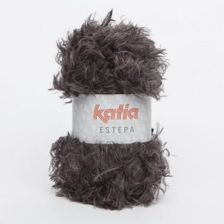Katia Estepa 104