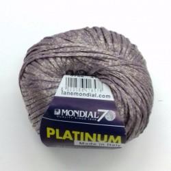 Mondial Platinum 768