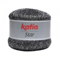 Katia Star 500