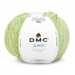 DMC Amie 515