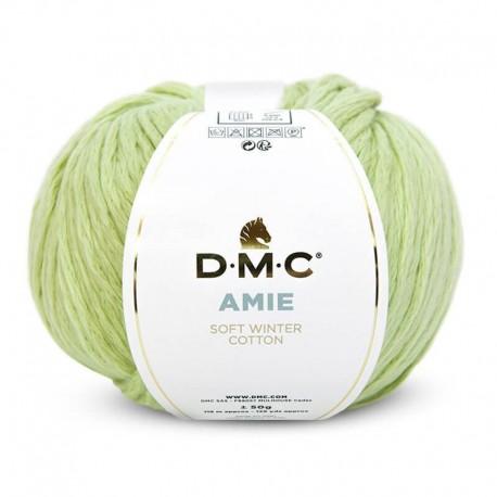 DMC Amie 517