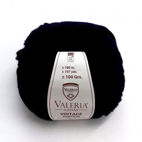 Valeria di Roma Vintage Merino 867
