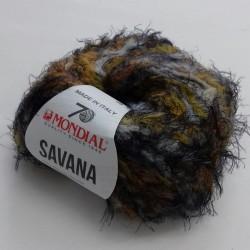 Mondial Savana 906