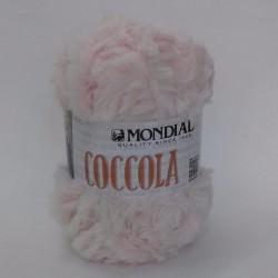 Mondial Coccola 560