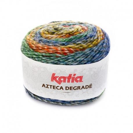 Katia Azteca Degradé 500