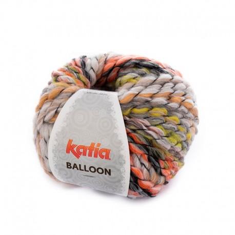 Katia Balloon 53