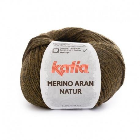 Katia Merino Aran Natur 201