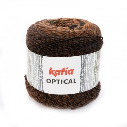 Katia Optical 503