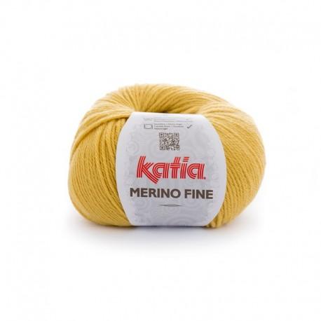 Katia Merino Fine 15