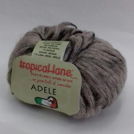 Ofil Adele 153