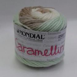 Mondial Caramellina 907