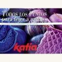 Katia Todos los Puntos