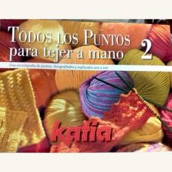 Katia Todos los Puntos 2