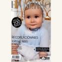 Revista Bebé y Niño Emberso Nº 5