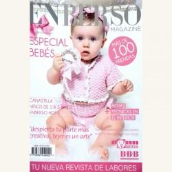 Revista Bebé Enverso Nº 2