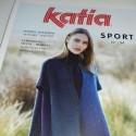Revista Katia Sport Nº 94