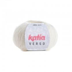 Katia Verso