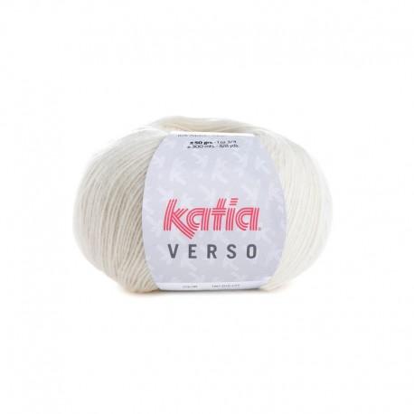 Katia Verso 80