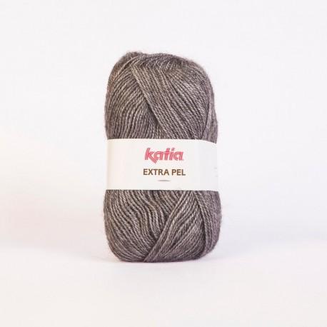 Katia Extra Pel 64308