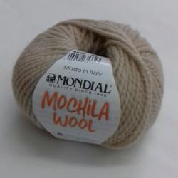 Mondial Mochila Wool 93
