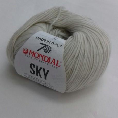 Mondial Sky 929