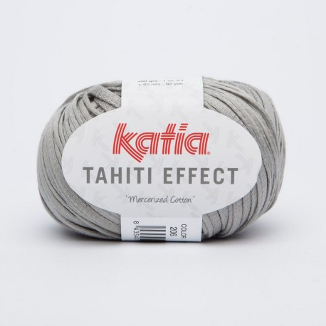 Katia Tahiti Effect 206