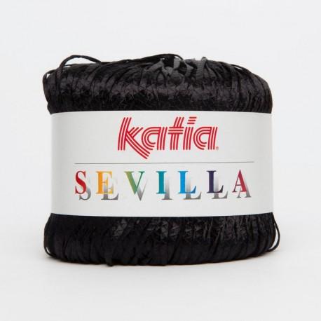 Katia Sevilla 2