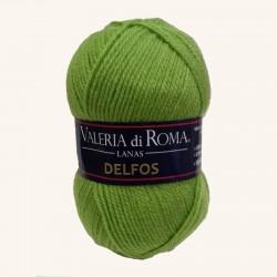 Valeria di Roma Delfos 000