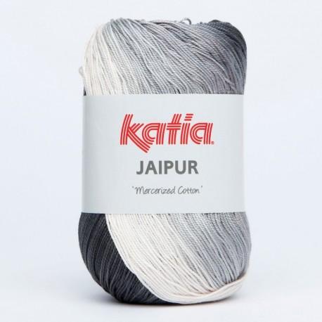 Katia Jaipur 209